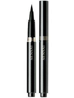 Sensai Liquid Eyeliner - Brown