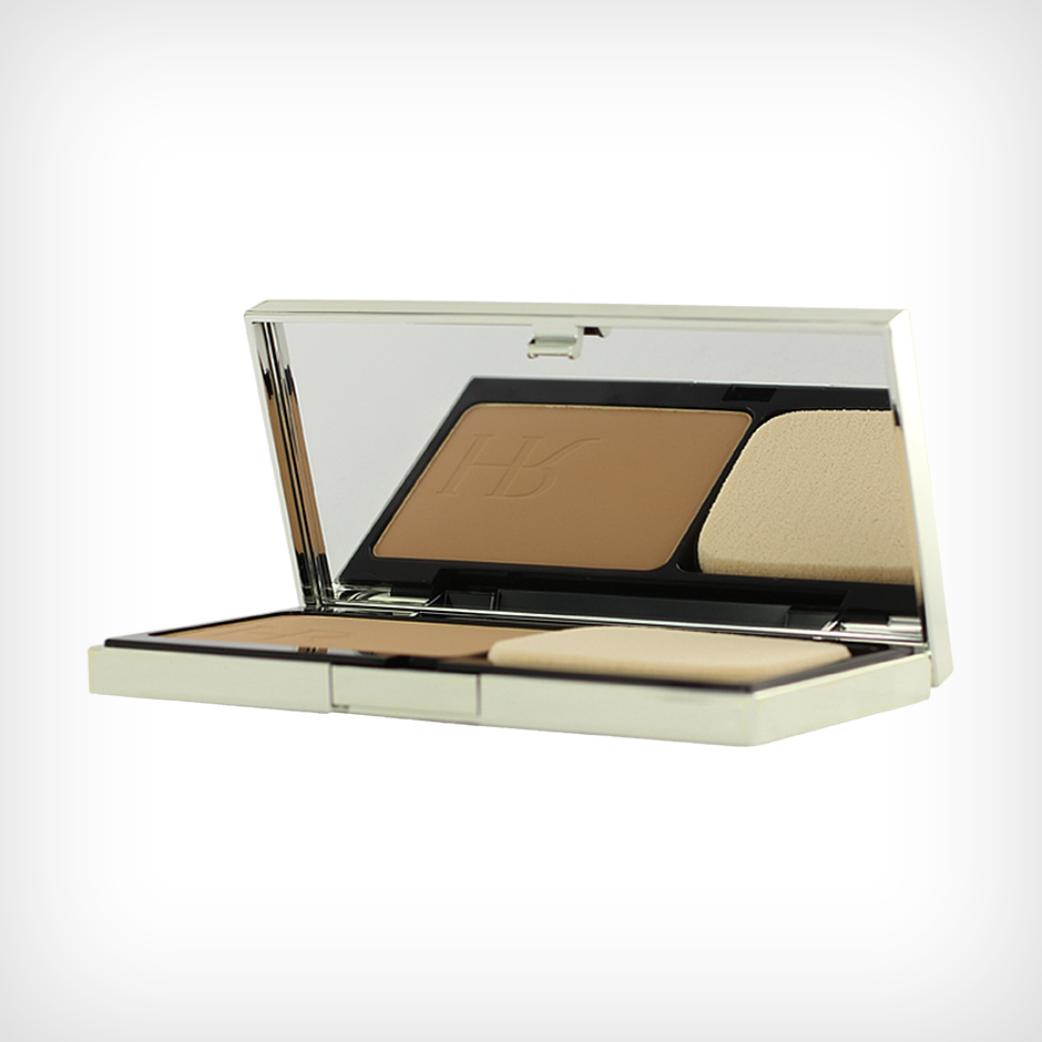 Helena Rubinstein - Prodigy Compact Foundation 30 Gold Cognac 11,7g