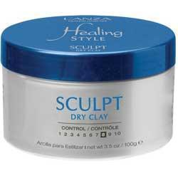 Lanza Healing Style - Sculpt Dry Clay 100g