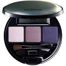 Sensai Eye Shadow Palette - 11 Benifuji