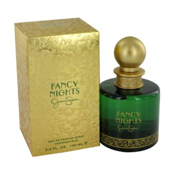 Jessica Simpson Fancy Nights EdP 100ml