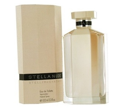 Stella McCartney Stella Nude EdT 100ml