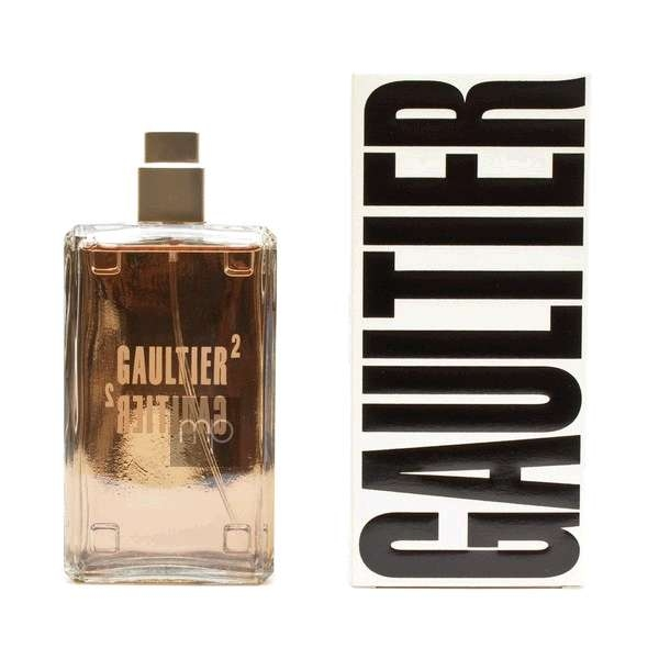 40mlParfymi Jean 2 Paul Gaultier Edp 2WH9IDE