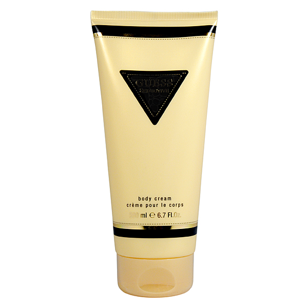 Guess Seductive Body Cream 200ml