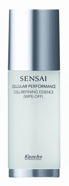 Kanebo Sensai Cellular Performance Cell-Refining Essence 75ml