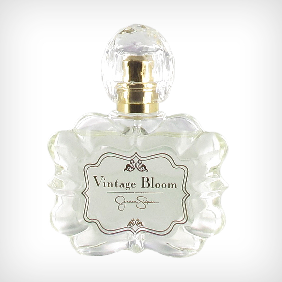 Jessica Simpson - Vintage Bloom EdP EdP 30ml