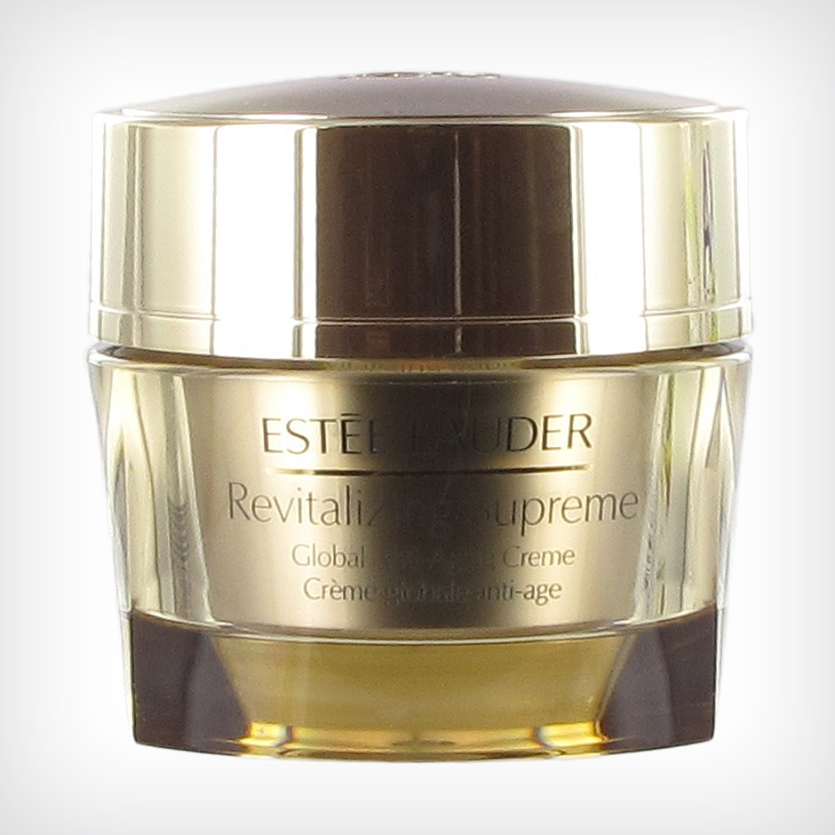 Estée Lauder - Revitalizing SupremeAging Creme 50ml