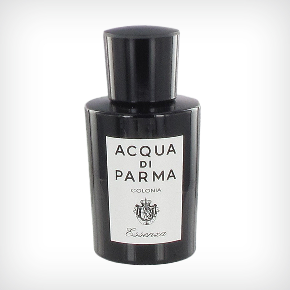 Acqua Di Parma - Colonia Essenza EdC EdC 50ml