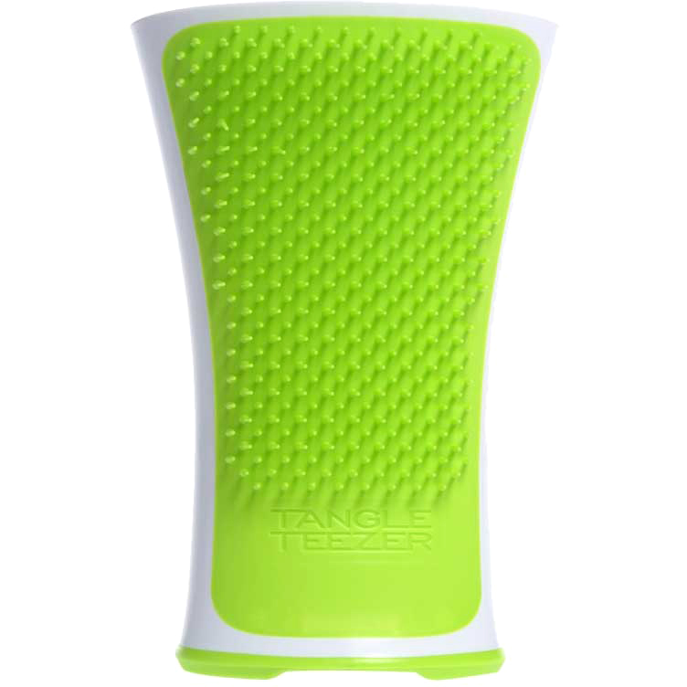 Tangle Teezer - Aqua Splash Green