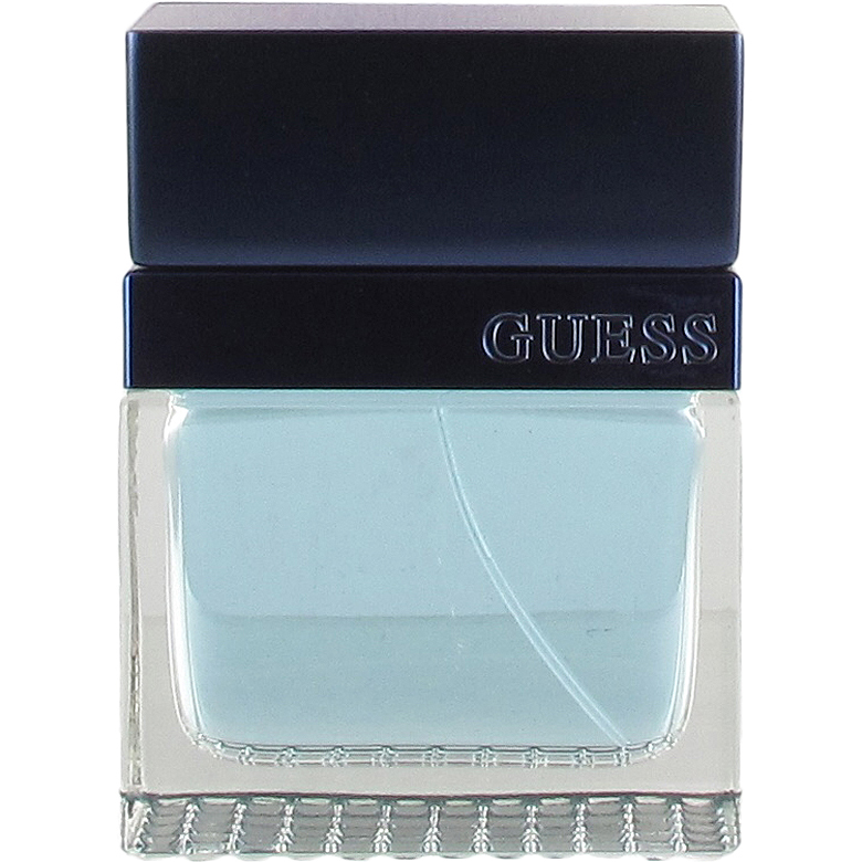 Guess - Seductive Homme Blue EdT EdT 50ml