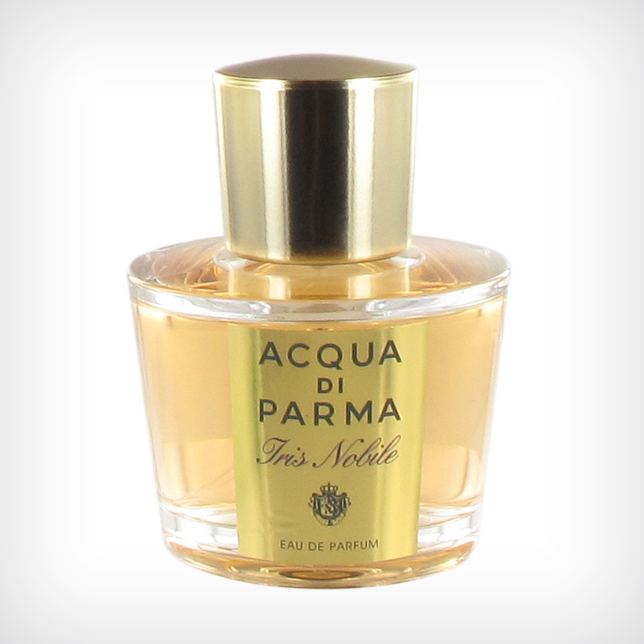 Acqua Di Parma - Iris Nobile EdP EdP 50ml