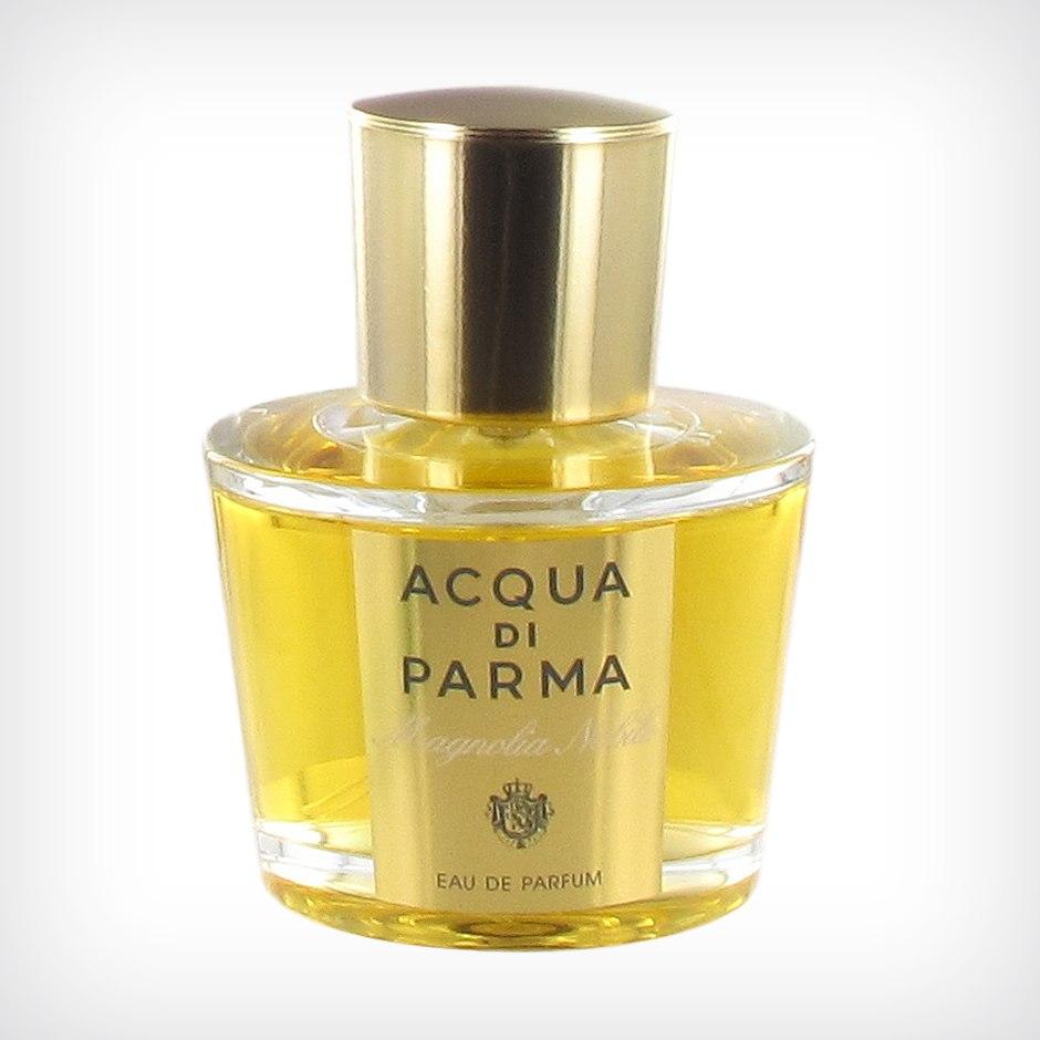 Acqua Di Parma - Magnolia Nobile EdP EdP 50ml
