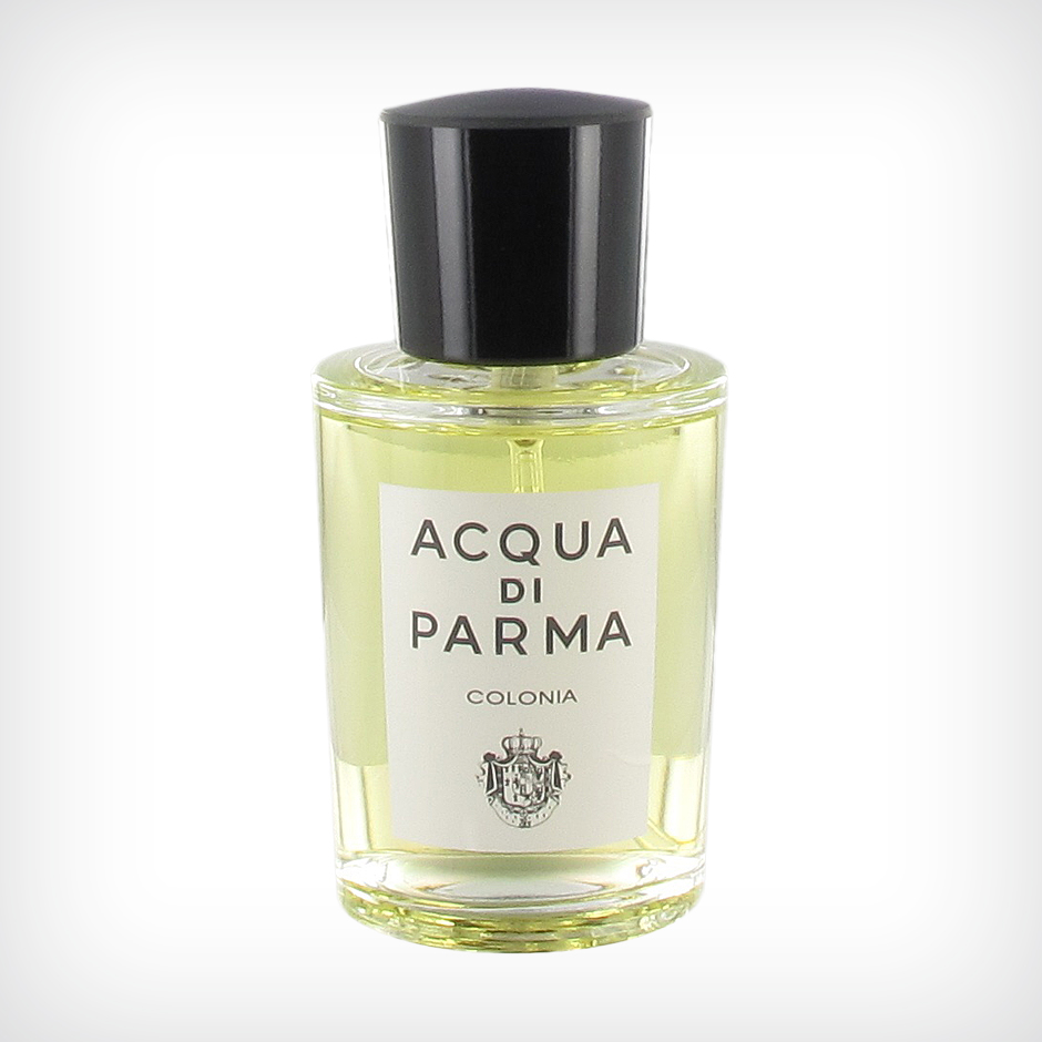 Acqua Di Parma - Colonia EdC EdC 50ml