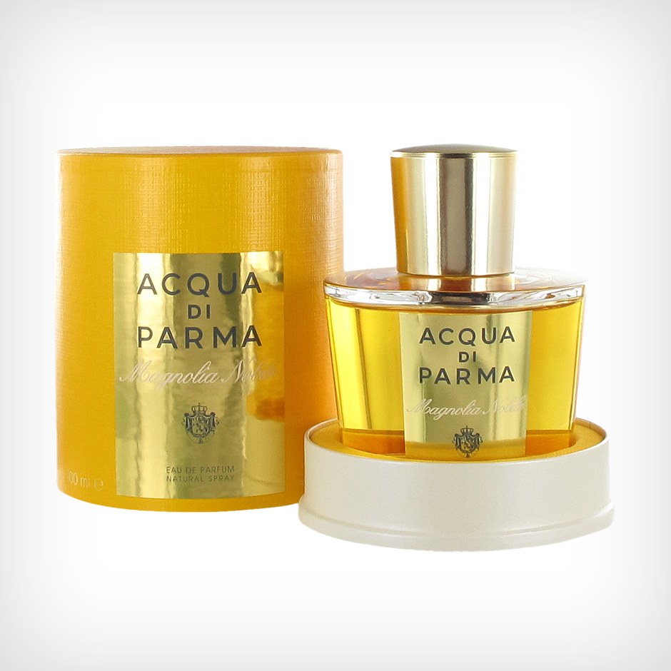 Acqua Di Parma - Magnolia Nobile EdP EdP 100ml