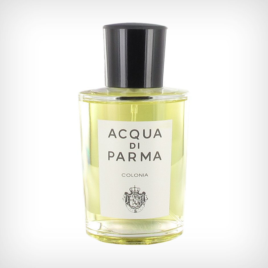 Acqua Di Parma - Colonia EdC EdC 100ml