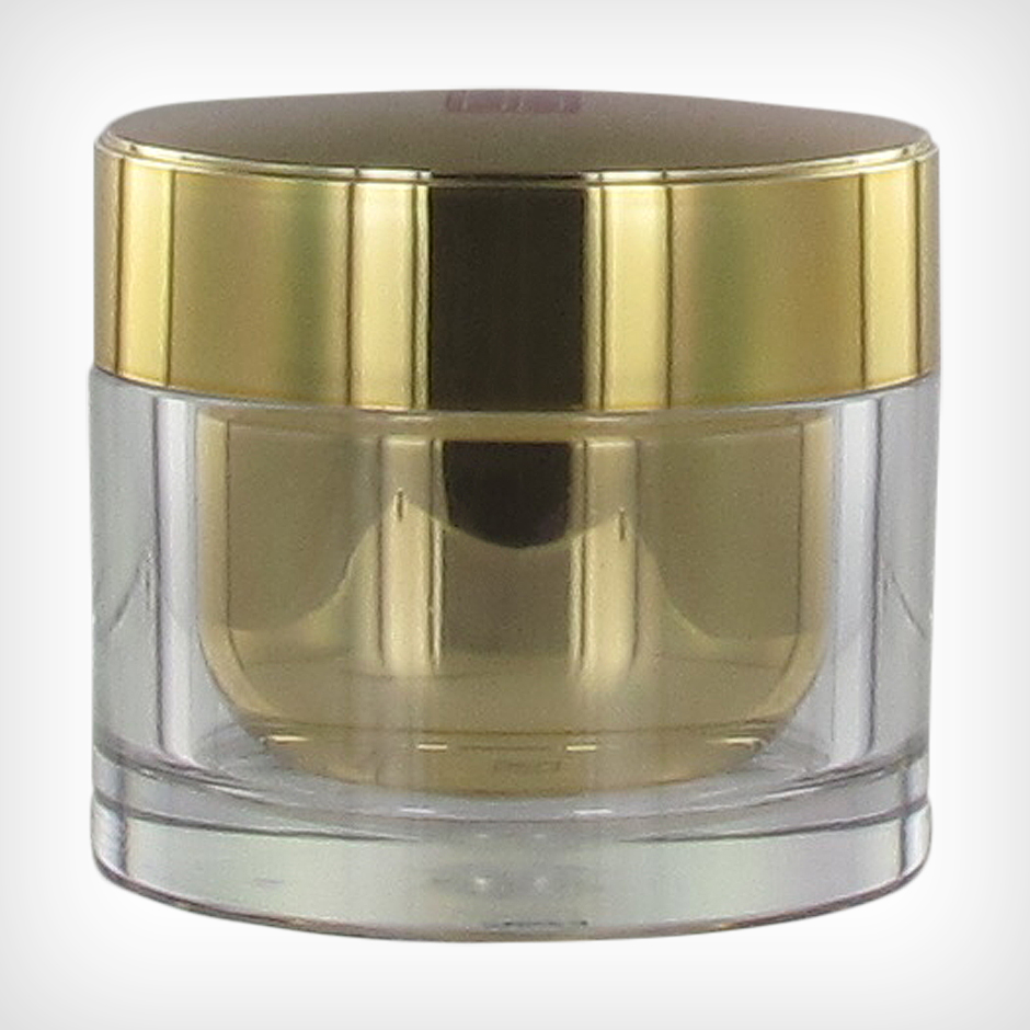 Elizabeth Arden - Ceramide Lift and Firm Night Cream 50ml