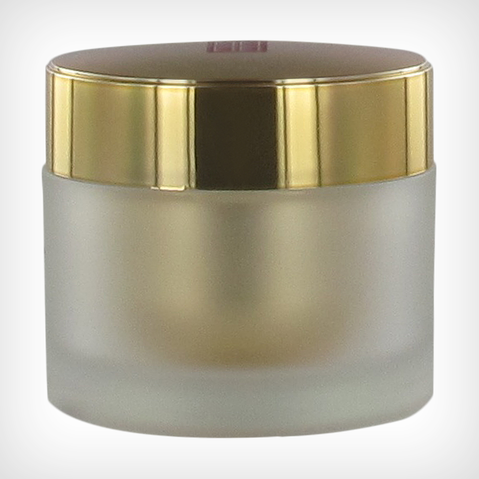 Elizabeth Arden - Ceramide Ultra Lift & Firm Moisture Cream SPF 30 50ml