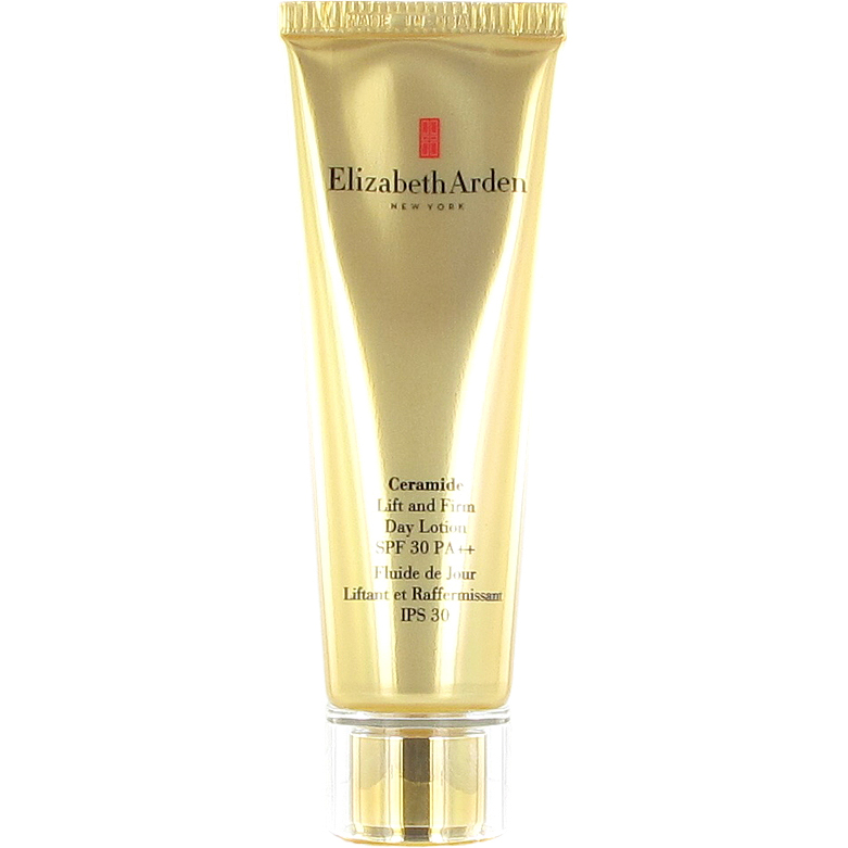 Elizabeth Arden - Ceramide Lift and Firm Day Lotion SPF 30 50ml