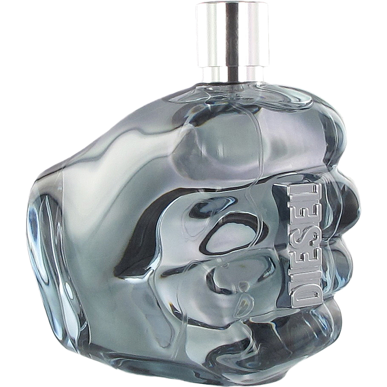 Diesel - Only The Brave EdT EdT 200ml