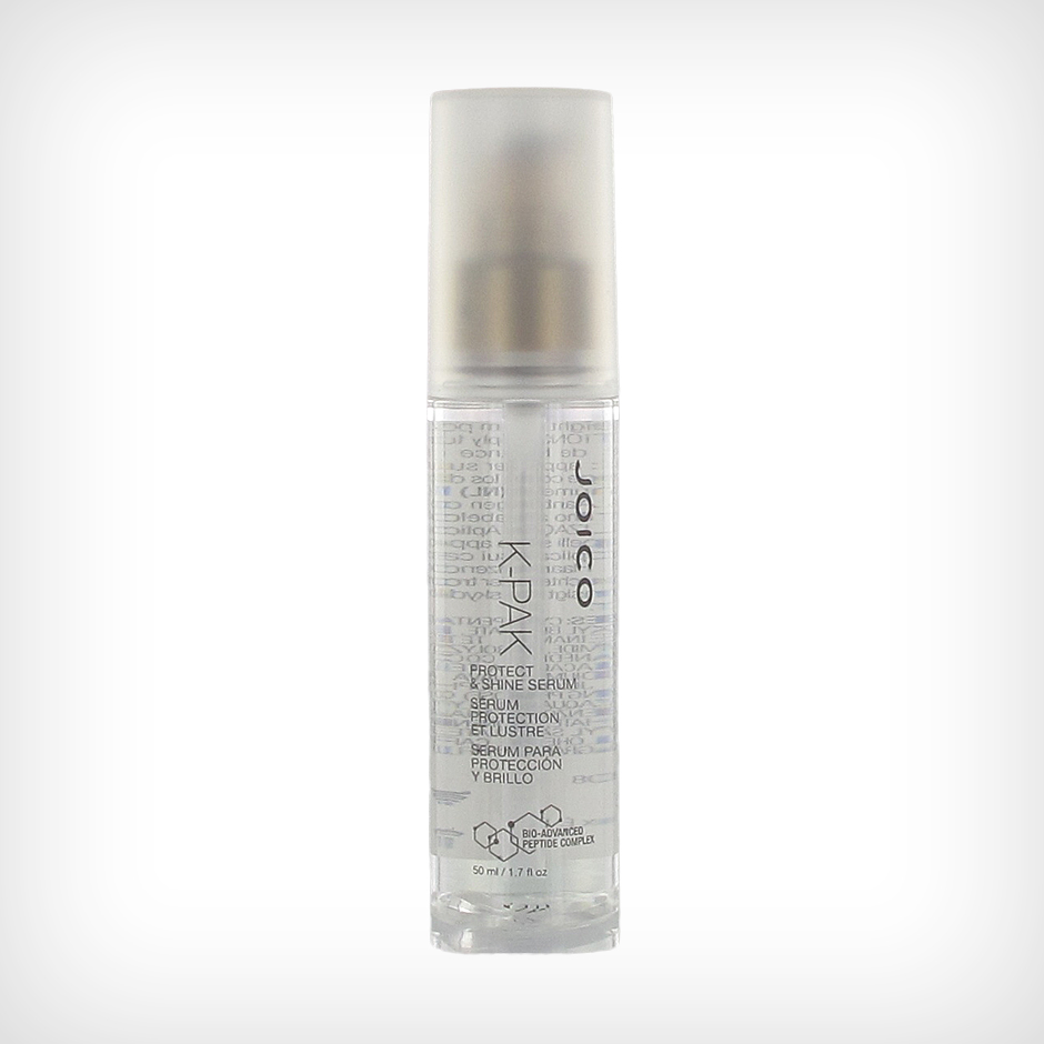 Joico - K-Pak Protect & Shine Serum 50ml