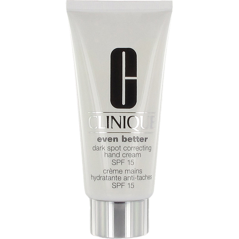 Clinique - Even Better Dark Spot Correcting Hand Cream 75ml