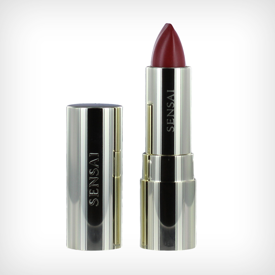 Sensai - The Lipstick 06 Niiro 3,4g