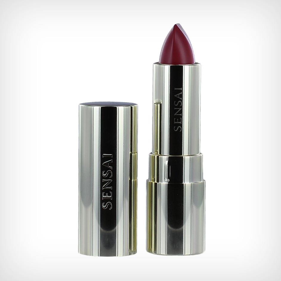 Sensai - The Lipstick 21 Shirafuji 3,4g