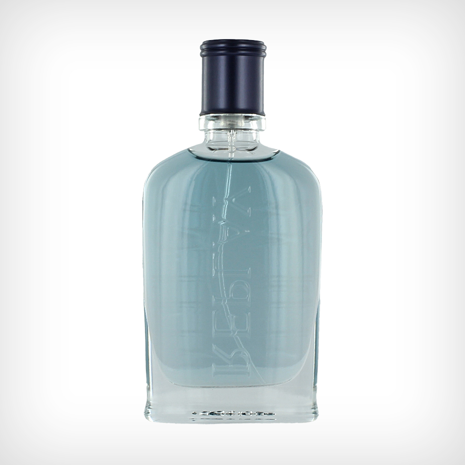 Replay - Jeans Spirit EdT EdT 50ml