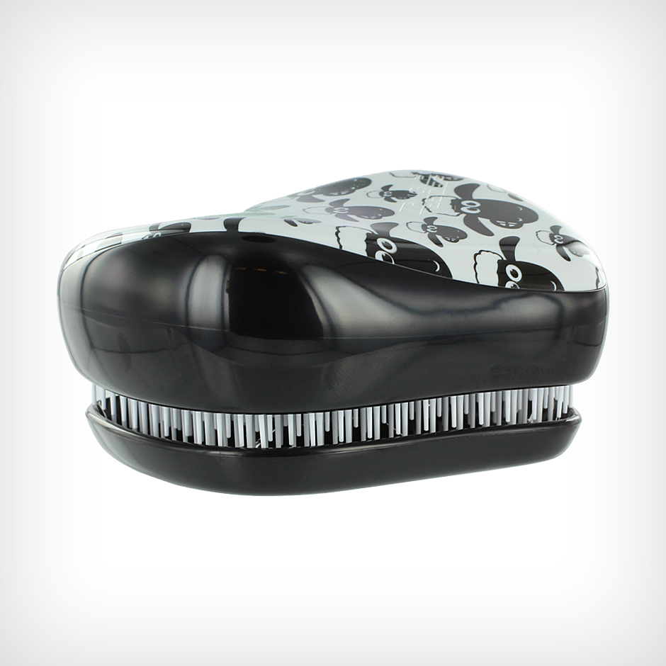 Tangle Teezer - Compact Styler Sheep