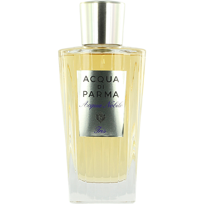 Acqua Di Parma - Iris Nobile EdT EdT 125ml