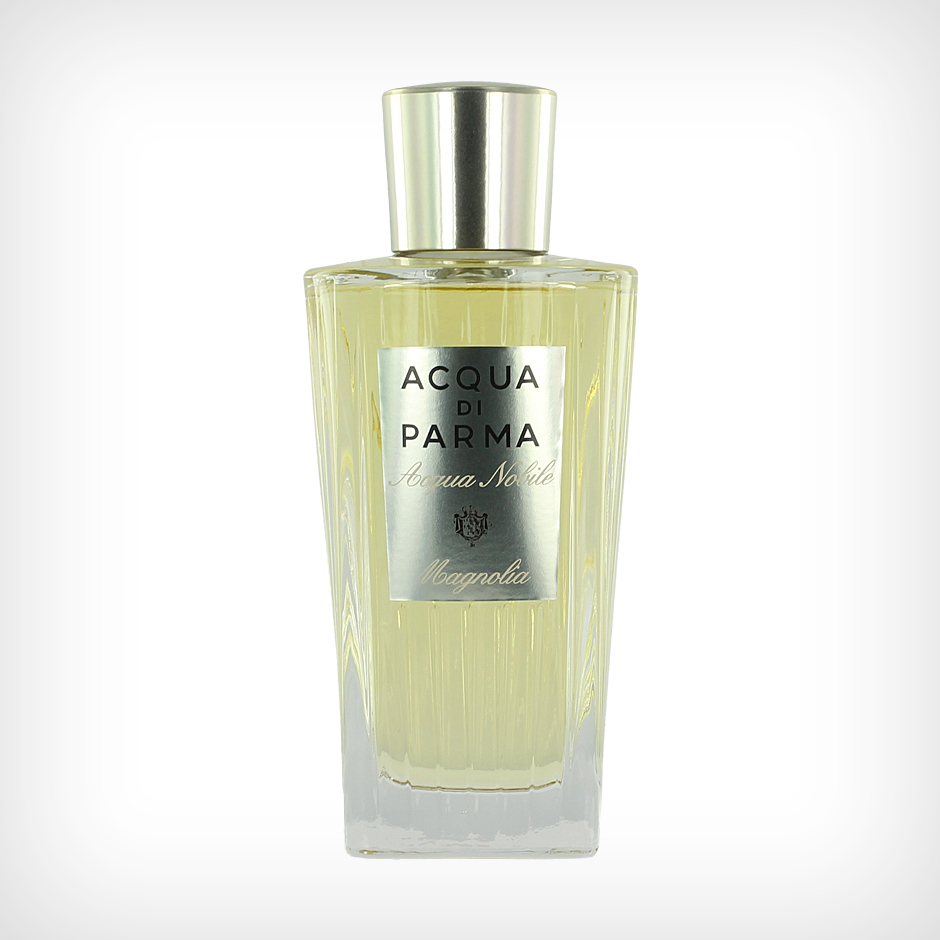Acqua Di Parma - Magnolia Nobile EdT EdT 125ml