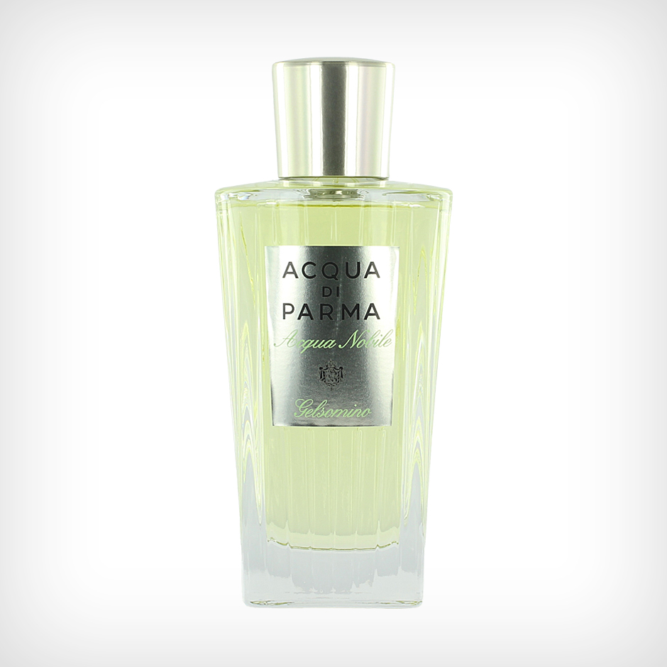Acqua Di Parma - Acqua Gelsomino Nobile EdT EdT 125ml