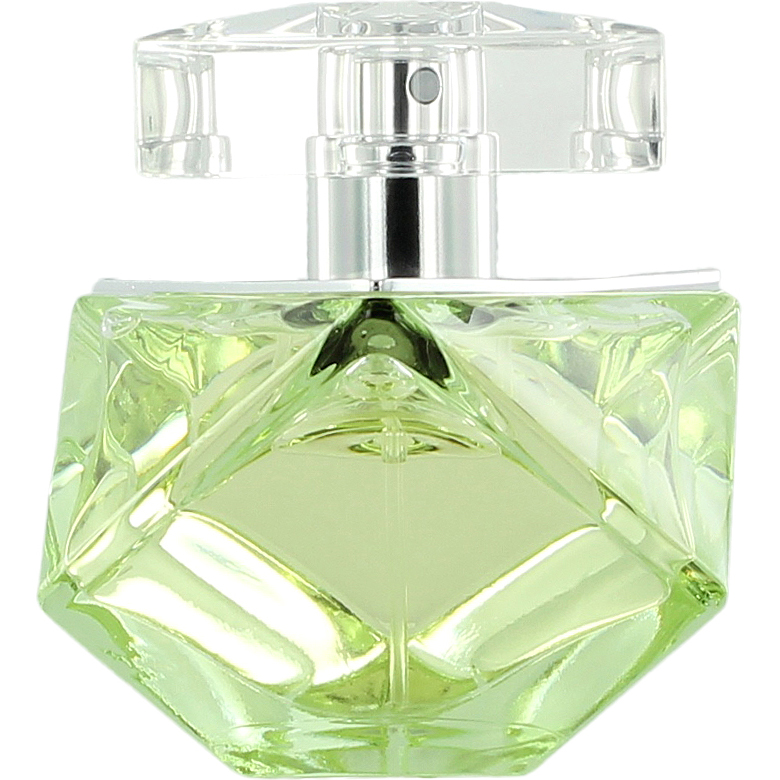 Britney Spears - Believe EdP EdP 30ml