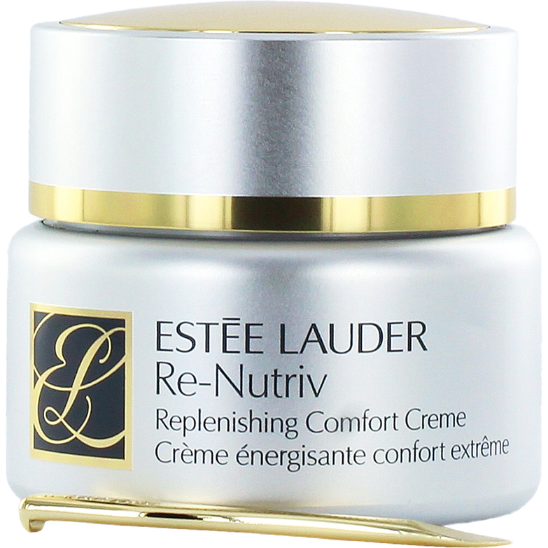 Estée Lauder - Re-Nutriv Replenishing Comfort Creme 50ml