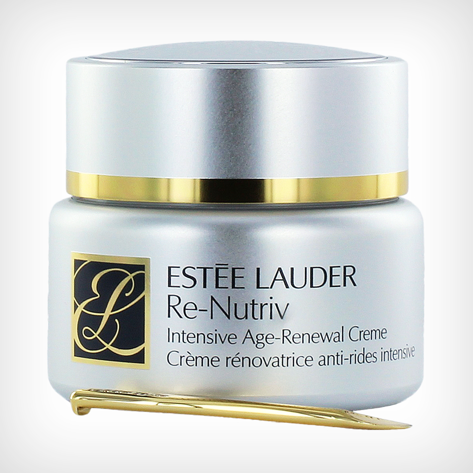 Estée Lauder - Re-Nutriv Intensive Age Renewal Creme 50ml