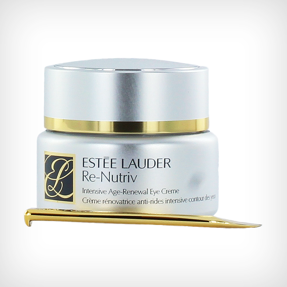 Estée Lauder - Re-Nutriv Intensive Age Renewal Eye Creme 15ml
