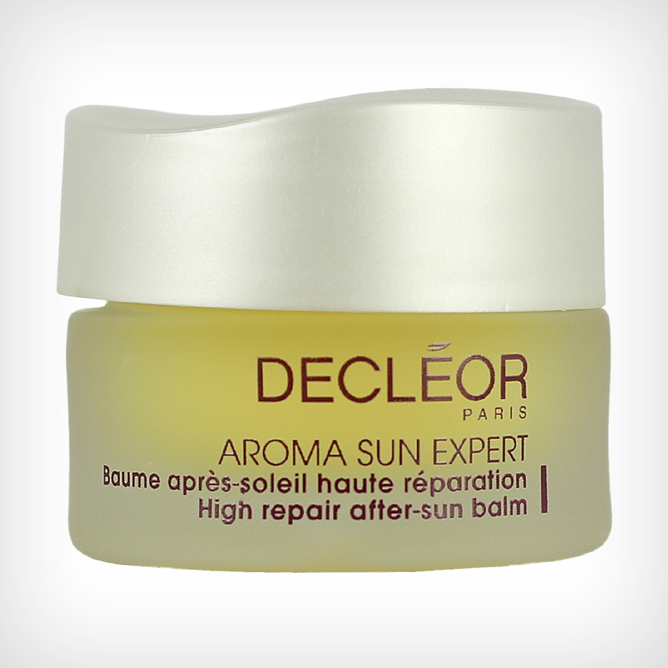 Decléor - Aroma Sun Expert High Repair After Sun Balm 15ml