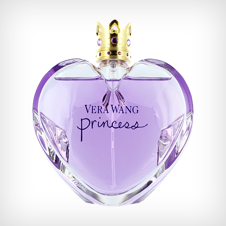 Vera Wang - Princess EdT EdT 100ml