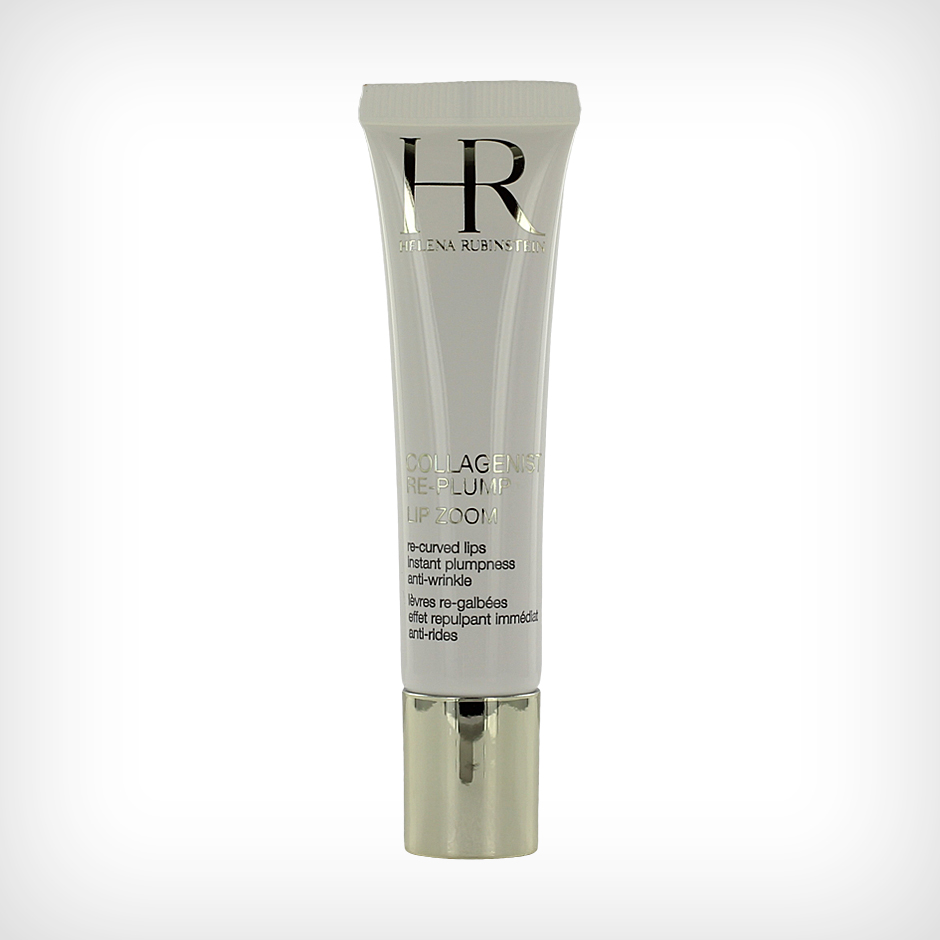 Helena Rubinstein - Collagenist Re-Plump Lip ZoomWrinkle 30ml