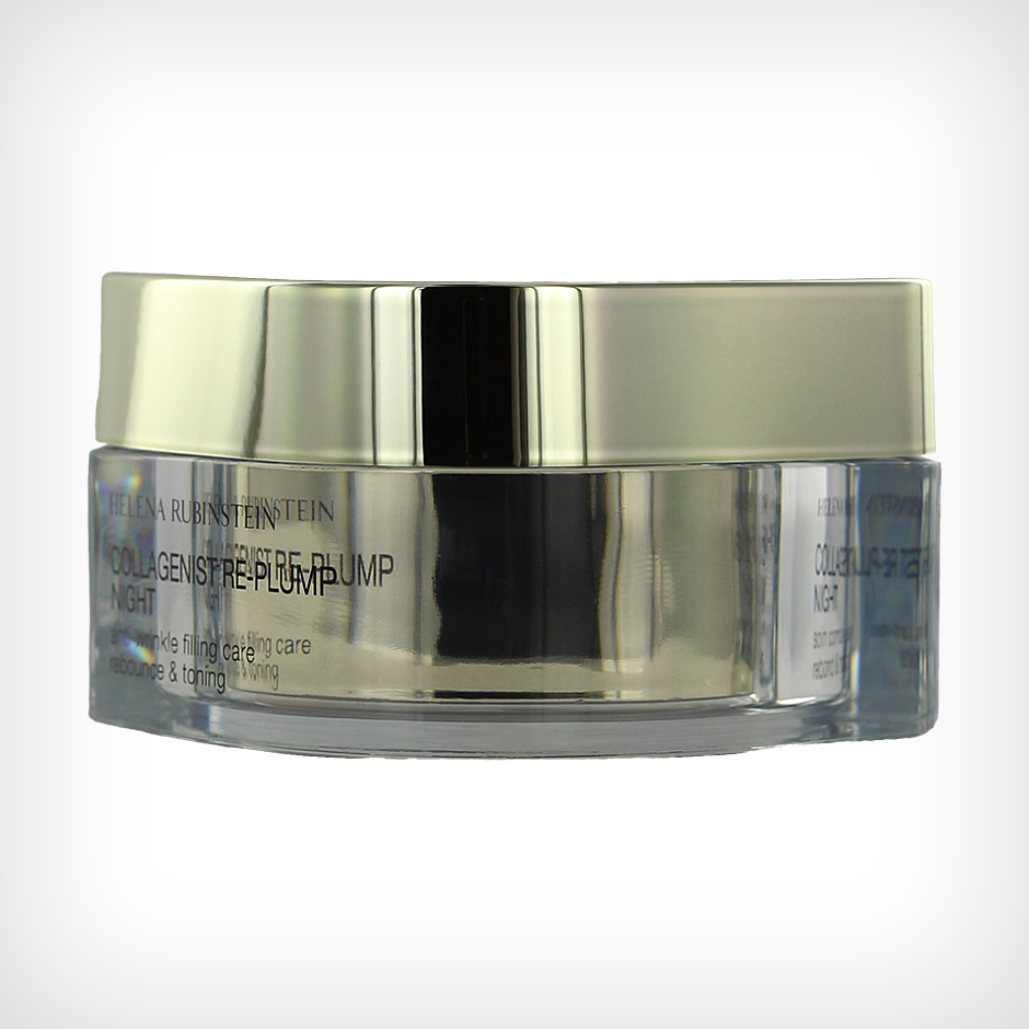 Helena Rubinstein - Collagenist Re-Plump Night Wrinkle Filling Care 30ml