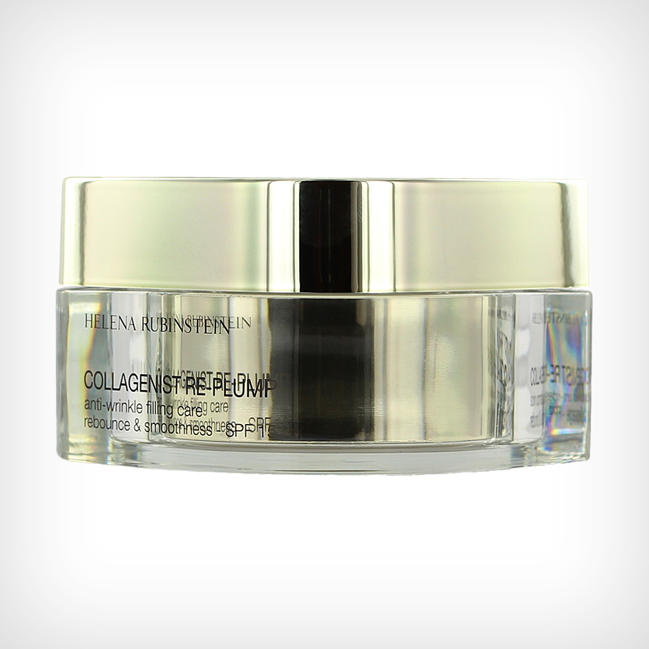 Helena Rubinstein - Collagenist Re-Plump Wrinkle Filling Care Dry Skin 50ml