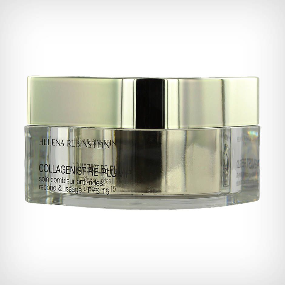 Helena Rubinstein - Collagenist Re-Plump Wrinkle Filling Care Normal Skin 30ml