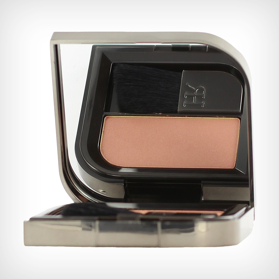 Helena Rubinstein - Wanted Blush 08 Sculpting Brown 5g