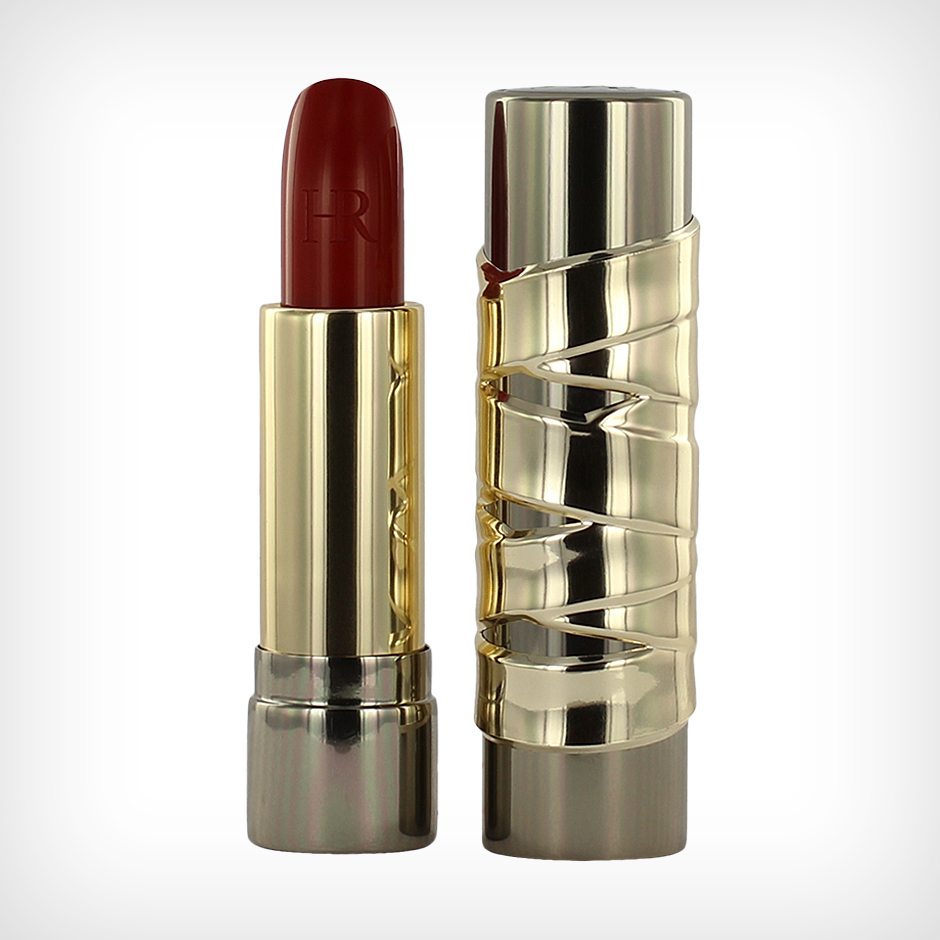 Helena Rubinstein - Wanted Rouge Lipstick 102 Subjugate 4g