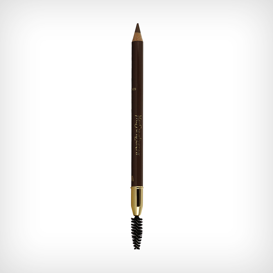 Yves Saint Laurent - Dessin De Sourcils Eyebrow Pencil N°03 Glazed Brown 1,3g