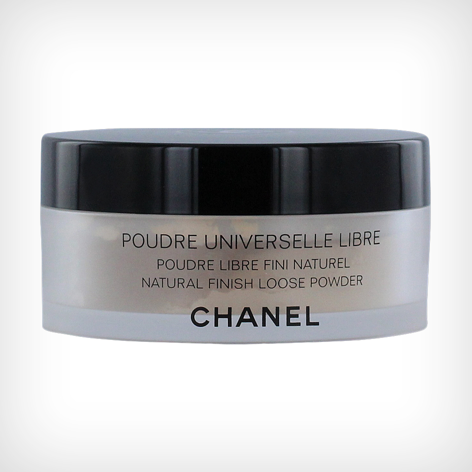 Chanel - Poudre Universelle Libre Loose Powder N°20 Clair 30g