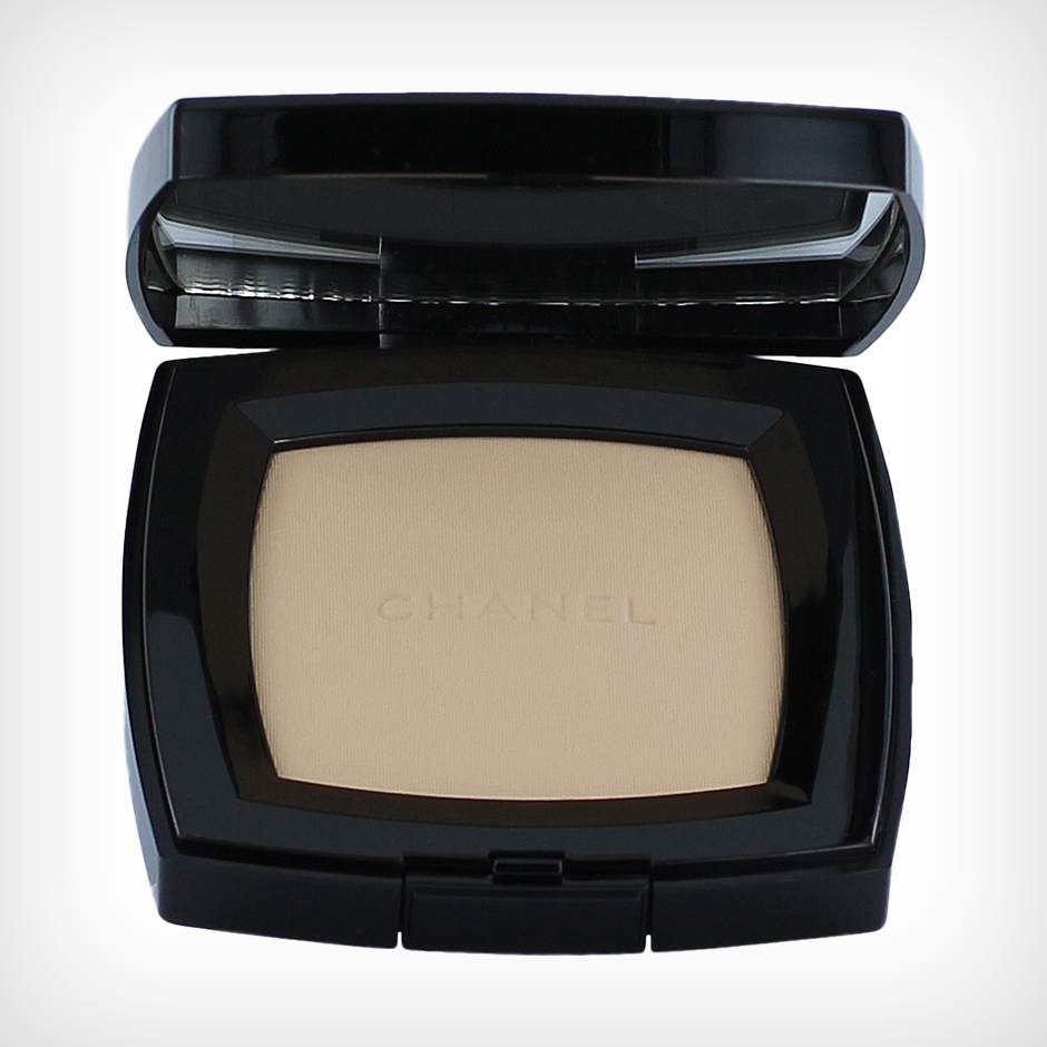 Chanel - Poudre Universelle Compacte Pressed Powder N°30 Naturel 15g