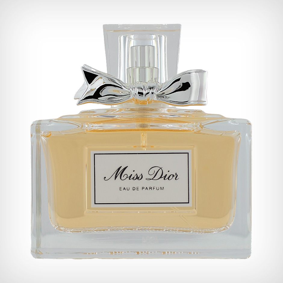 Christian Dior - Miss Dior EdP EdP 100ml