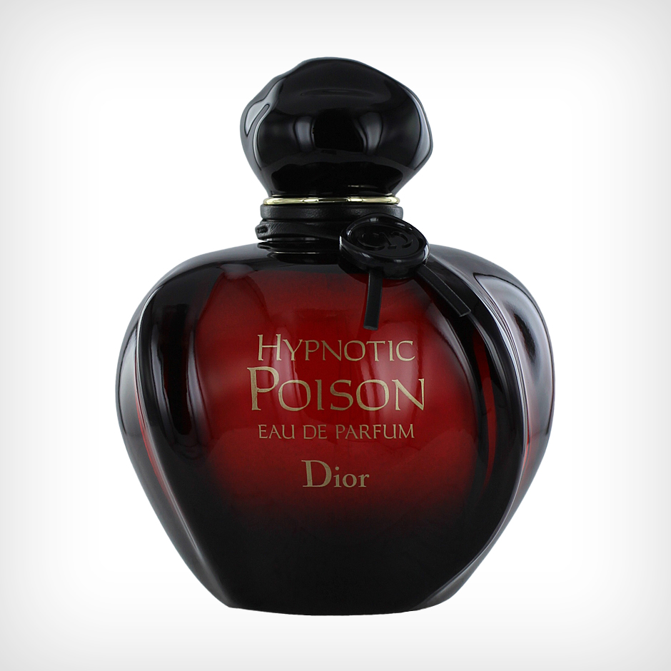 Christian Dior - Hypnotic Poison EdP EdP 100ml