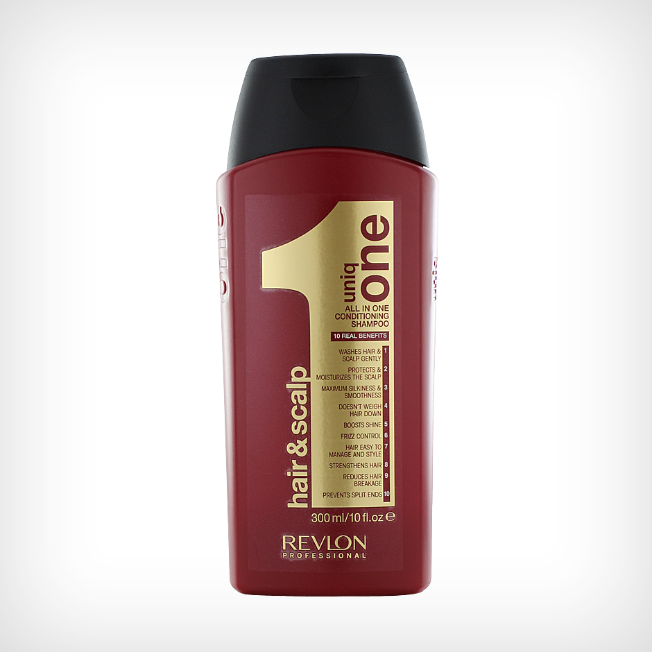 Uniq One - All In One Conditioning & Shampoo 300ml